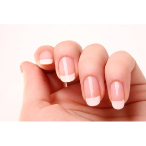 nocibe_pose_vernis_french_manucure_500x500